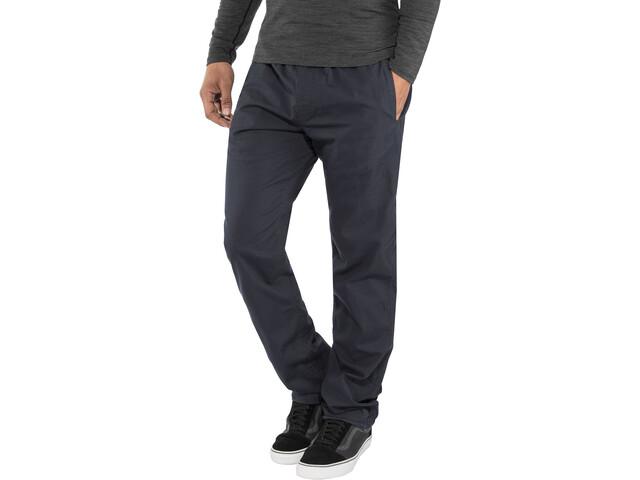 Prana Moaby Pants Set, Regular Men, nautical